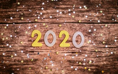 2020 – Ready? Ready! Ready! Let's do this!